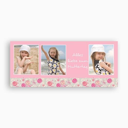 Personalisierte Fototassen Muttertag Mamas Liebling pas cher