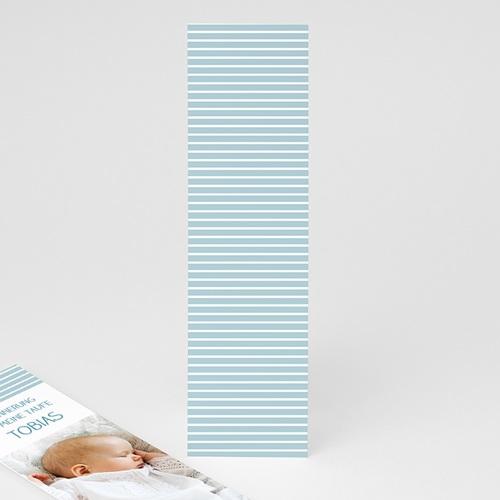 Personalisierte Lesezeichen Büchernarr pas cher