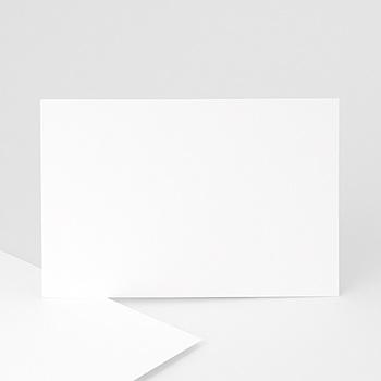 Archivieren - Eigenes Design - 1