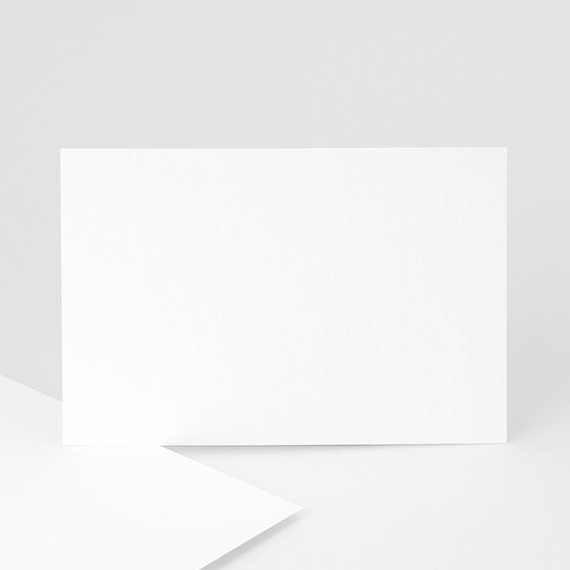 Archivieren Einfache Karte