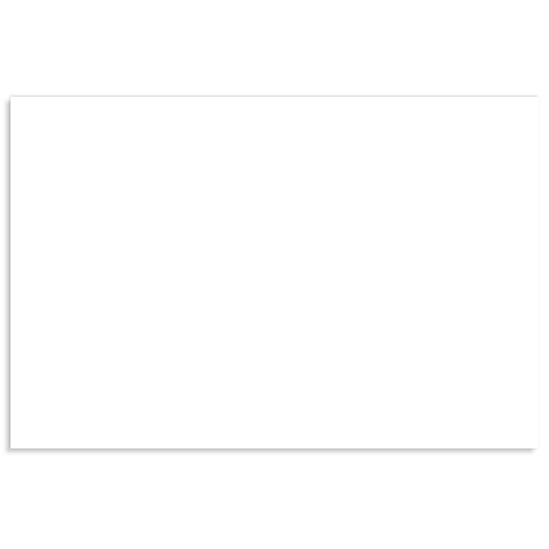 Archivieren - Mein Design 3 7824 thumb