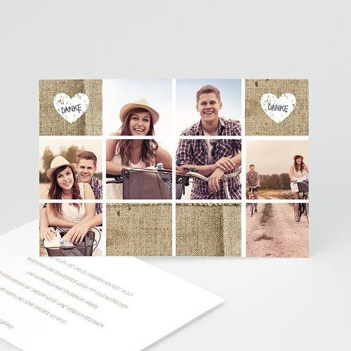 Archivieren - Kästchen  7827