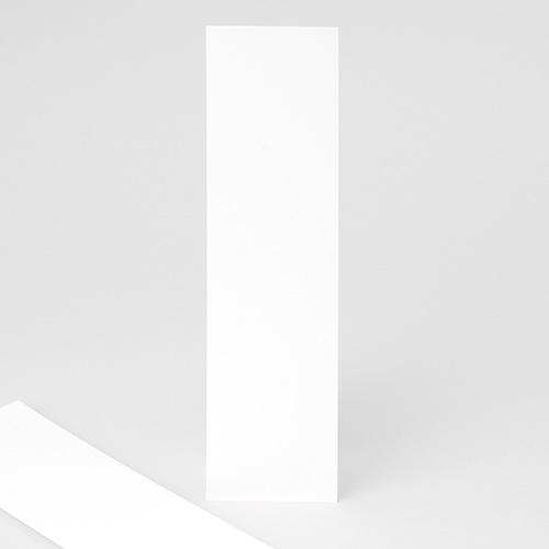 Archivieren - Mein Design 4 7831