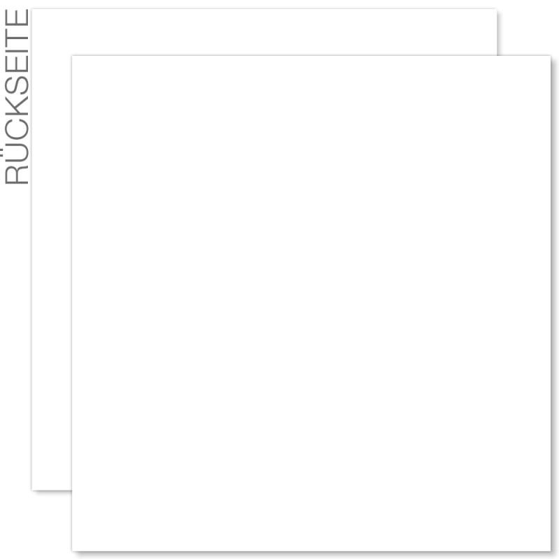 Archivieren - Mein Design 6 7847 thumb