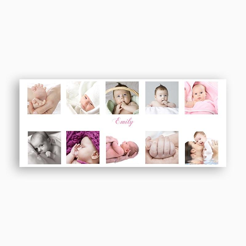 Personalisierte Fototassen Star Fotoserie pas cher