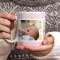 Personalisierte Fototassen Ariane gratuit