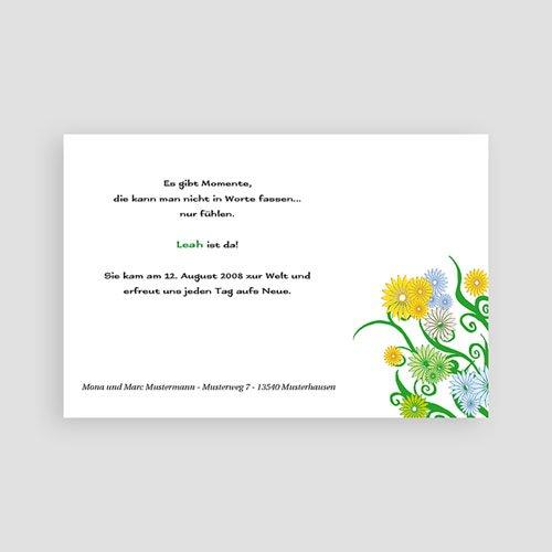 Archivieren - Blumenmuster 7944 preview