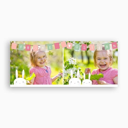 Personalisierte Fototassen Osterbrunch pas cher