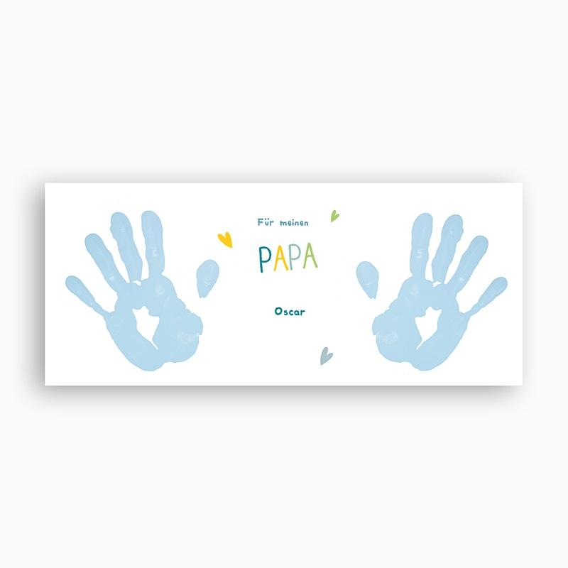 Personalisierte Fototassen Papa Love pas cher