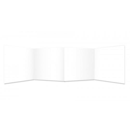 Archivieren - Mein Design 8 7978 test