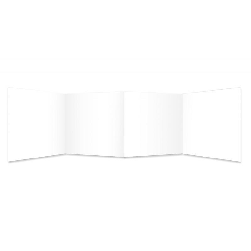 Archivieren - Mein Design 8 7978 thumb