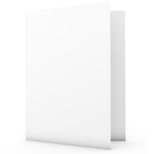 Archivieren - Mein Design 10 7985 test