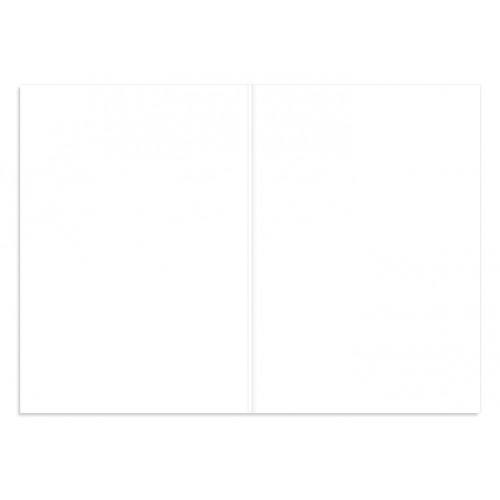 Archivieren - Mein Design 10 7986 test