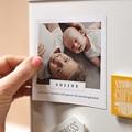 Geburtskarten für Geschwister Schätzchen pas cher