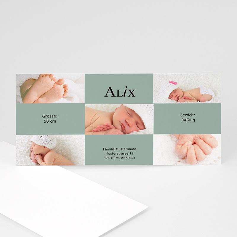Fotokarten Multi-Fotos 3 & + Maxi-Fotokarte
