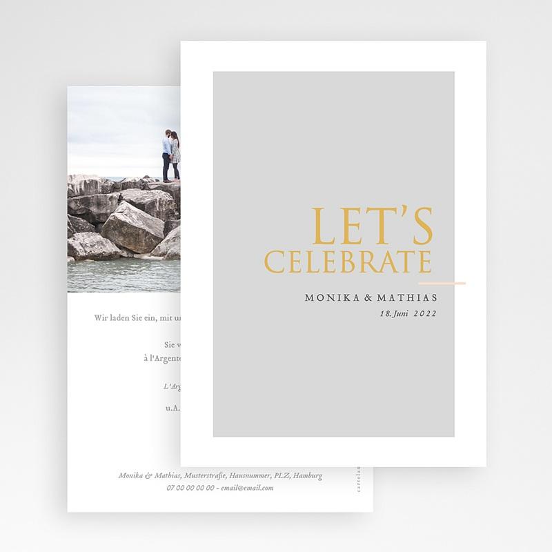 Verheiratet 18 jahre Hochzeitsjahre Tabelle