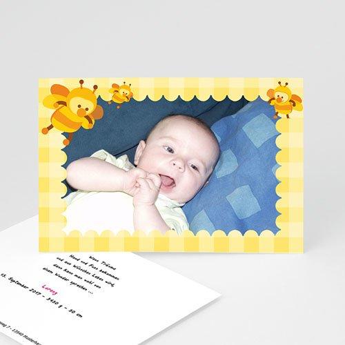 Archivieren - Kleine Biene Maja 8047 test