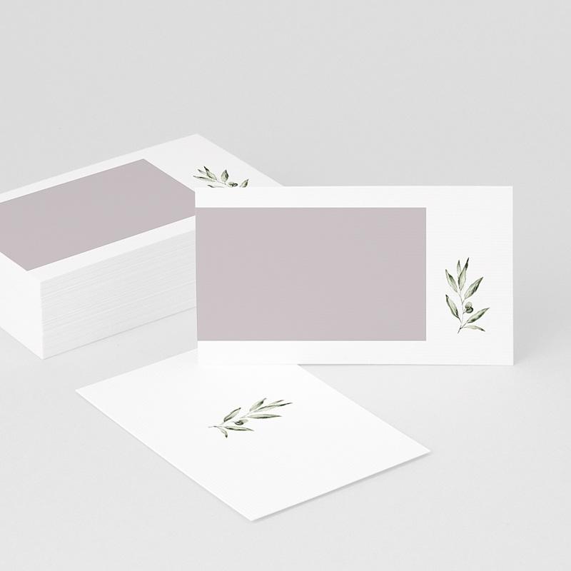 Tischkarten Hochzeit Be Bold
