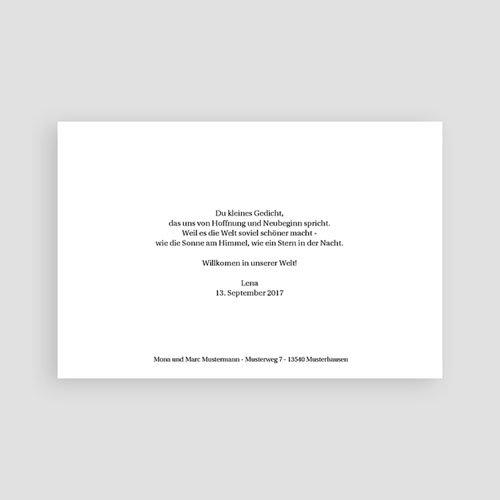 Archivieren - Blütenzauber 8197 test