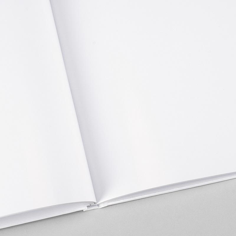 Fotobücher A4 Hochformat Fotobuch A4 Hardcover