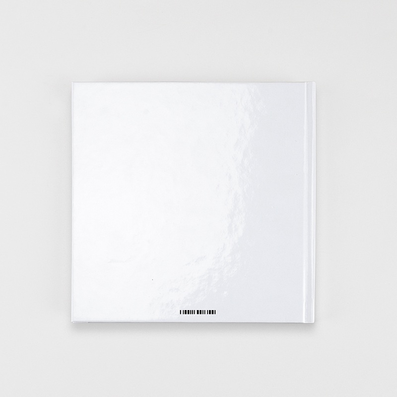 Fotobücher Quadratisch 20 x 20 cm Fotobuch 20x20 Hardcover pas cher