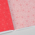 Fotobücher Quadratisch 30 x 30 cm Love