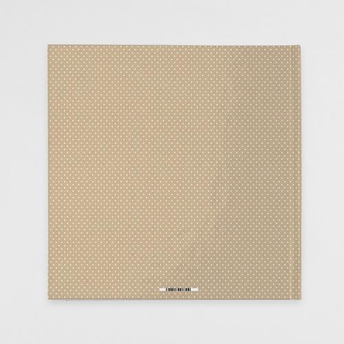Fotobücher Quadratisch 30 x 30 cm Retrodesign pas cher