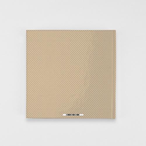 Fotobücher Quadratisch 20 x 20 cm Erinnerungen pas cher