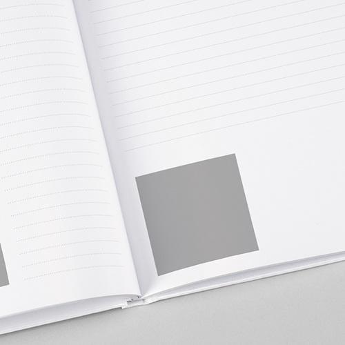 Fotobücher Quadratisch 20 x 20 cm Erinnerungen