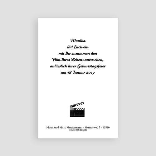 Archivieren - Der Film meines Lebens 8217 preview