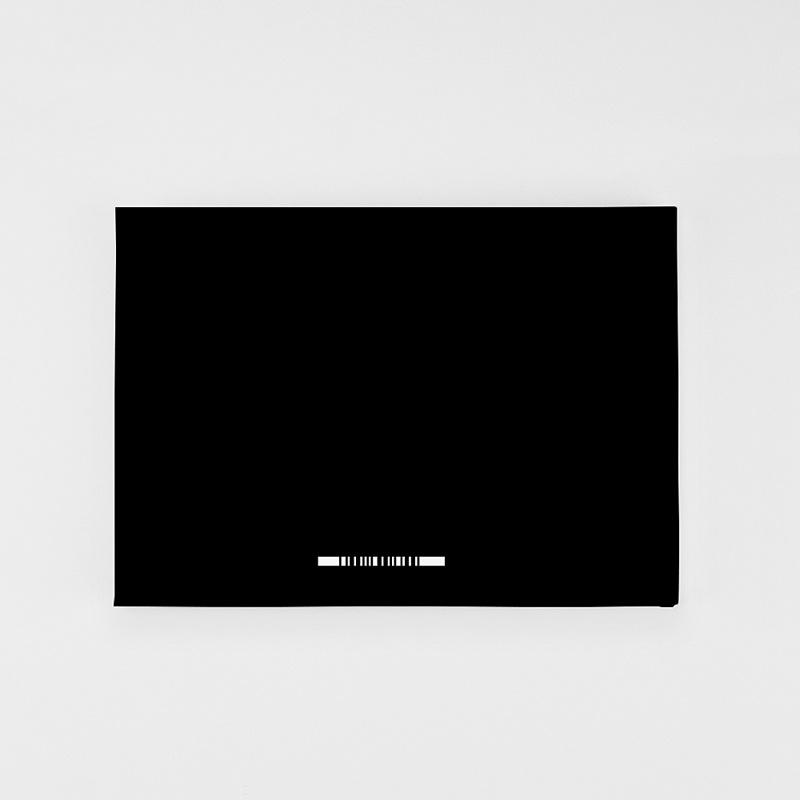 Panorama Fotobücher A5 Querformat Premium Design pas cher