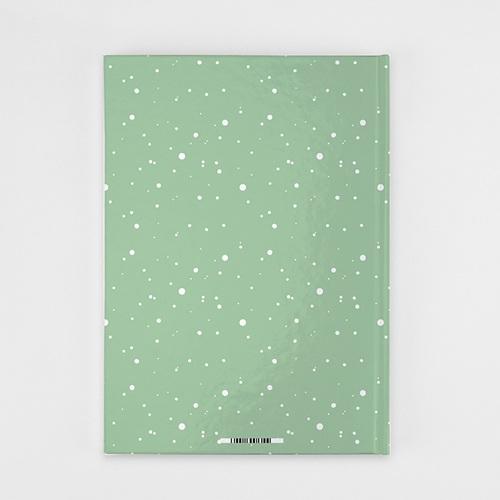 Fotobücher A4 Hochformat Farbkombination in Pastell pas cher