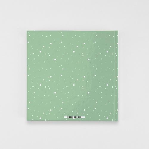 Fotobücher Quadratisch 20 x 20 cm Pastell pas cher