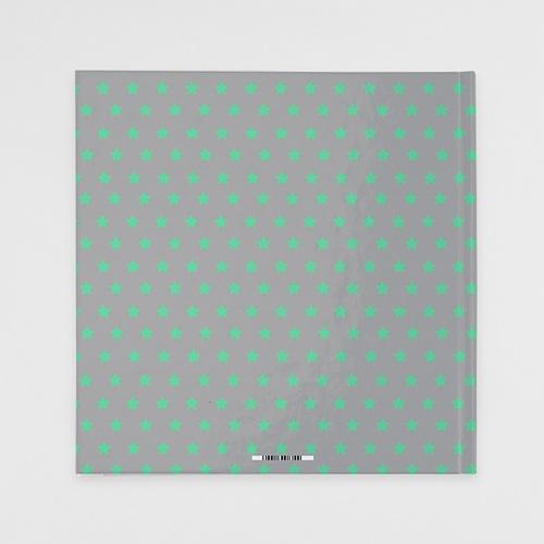 Fotobücher Quadratisch 30 x 30 cm Zitrone und Minze pas cher