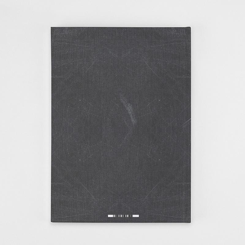 Fotobücher A4 Hochformat With love pas cher