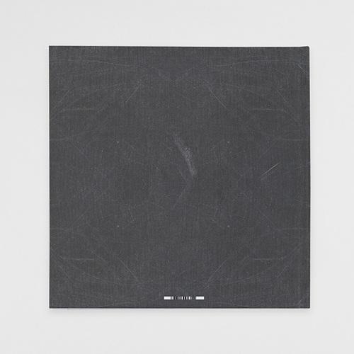 Fotobücher Quadratisch 30 x 30 cm Homemade pas cher