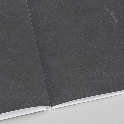 Fotobücher Quadratisch 30 x 30 cm Homemade