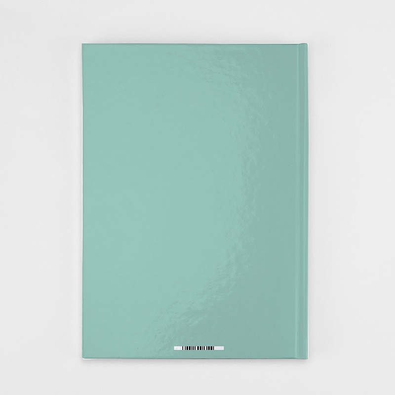 Fotobücher A4 Hochformat Shabby Chic pas cher