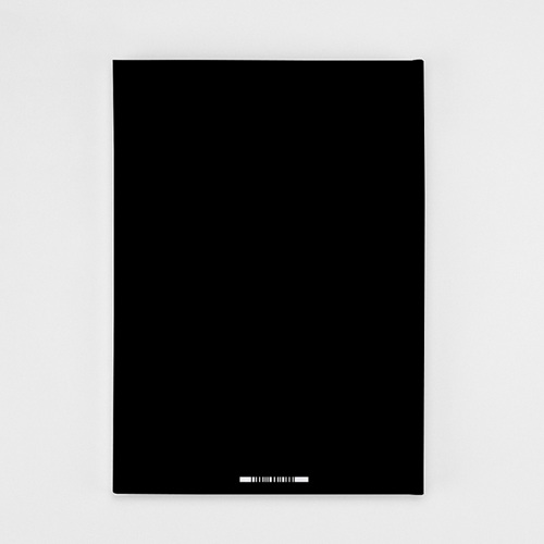 Fotobücher A4 Hochformat Eleganter Charme pas cher