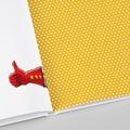 Fotobücher A4 Hochformat Partylaune