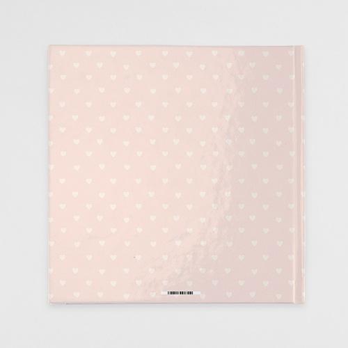 Fotobücher Quadratisch 30 x 30 cm Erste Eindrücke pas cher