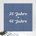 70 Jahre Alt Einladungskarten Geburtstag 60 Erfahrungsjahre