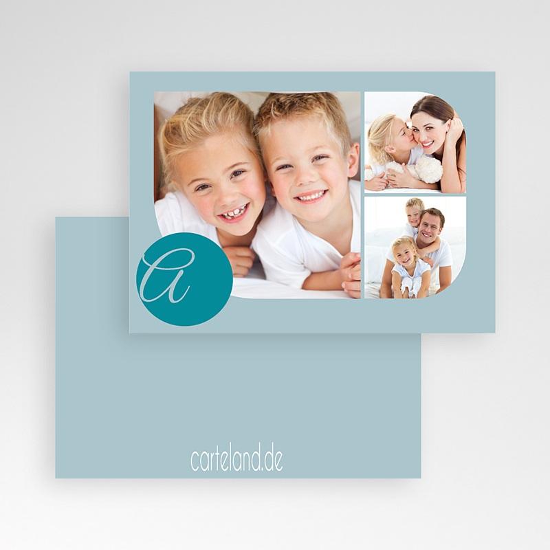 Fotokarten Multi-Fotos 3 & + - Granada 828 thumb