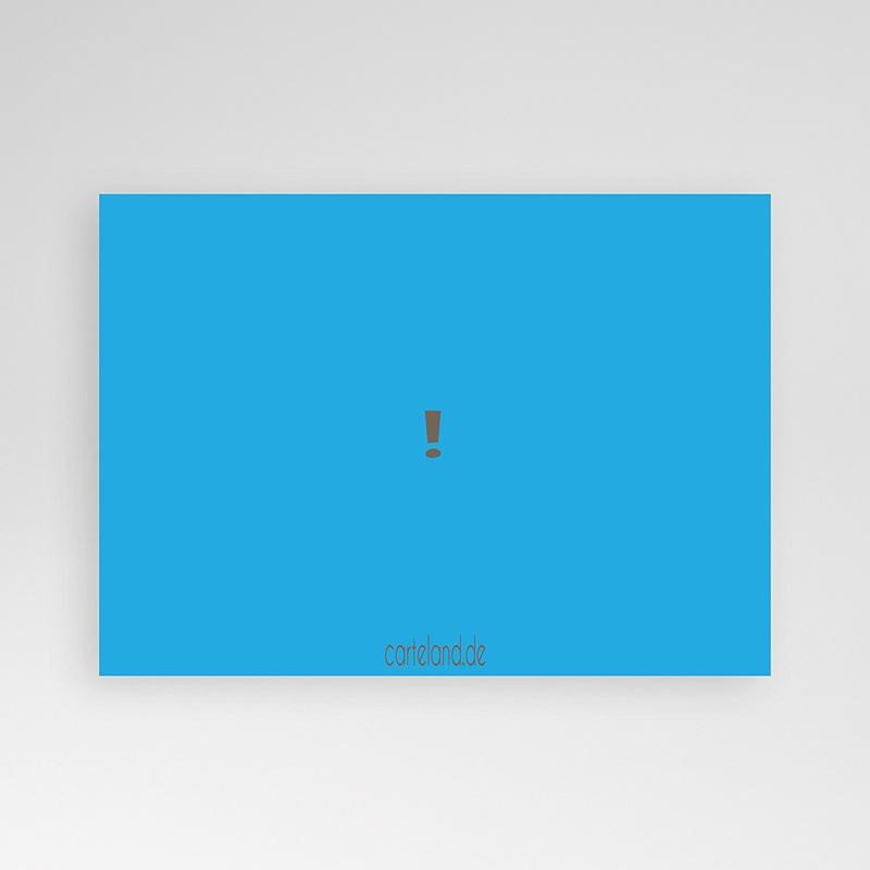 Runde Geburtstage - Ziffern 8327 thumb