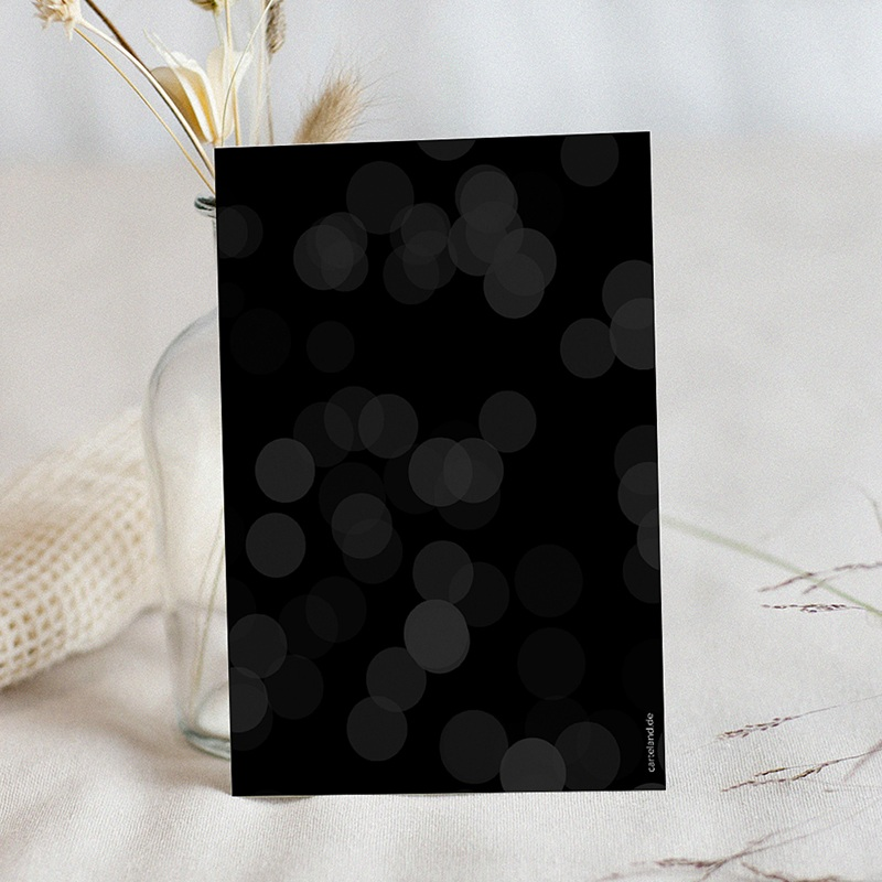 Runde Geburtstage - Club 8339 thumb