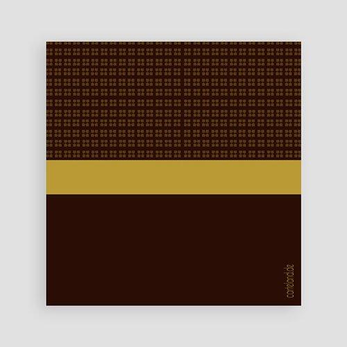 Runde Geburtstage - Mit Stil 8343 preview