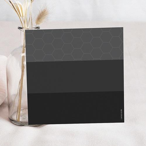 Runde Geburtstage - High Tech 8347 preview
