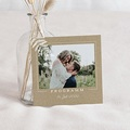 Einladungskarten Hochzeit Elegante Farne