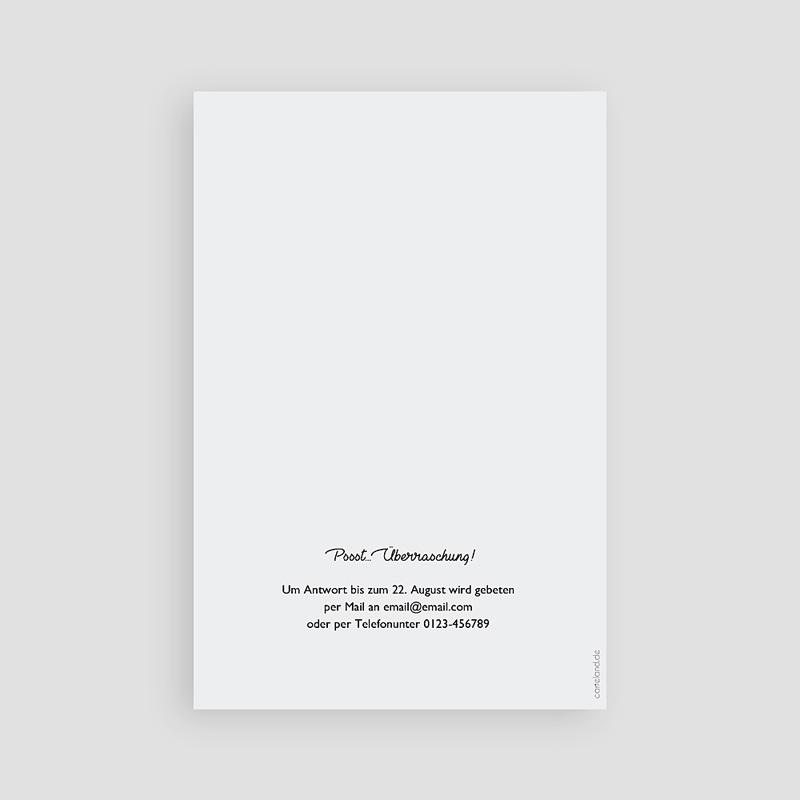60 Jahre Alt Einladungskarten Geburtstag Zahl 60+, 2 Fotos pas cher