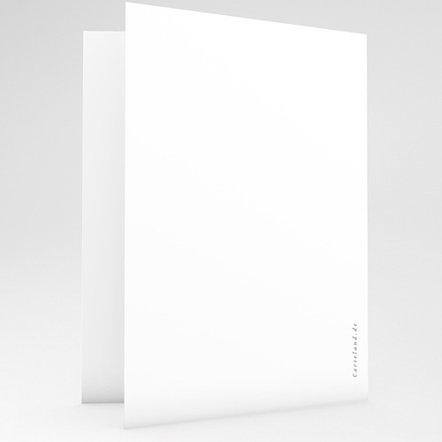 Kondolenzkarten Schlichtes Kreuz, Beileid, 10,5 x 15 cm gratuit